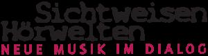 AAA_Sichtweisen_logo
